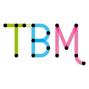TBM – Transports Bordeaux Métropole