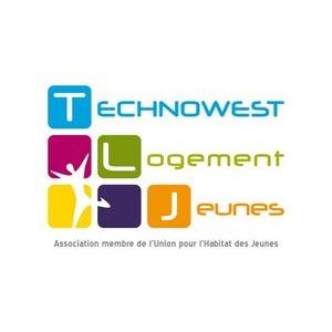 L'association Technowest Logement Jeunes