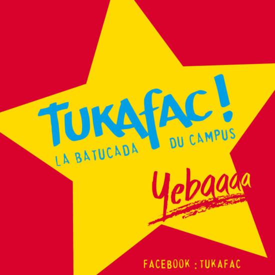 Tukafac